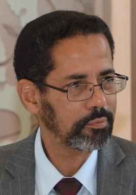 Dr. Hamed Ghazali of HQA and Guidance College